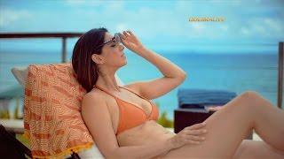 Video Mariana Leão de bikini!!!. Extremamente linda!!. Deusa é Deusa!. download MP3, 3GP, MP4, WEBM, AVI, FLV September 2018