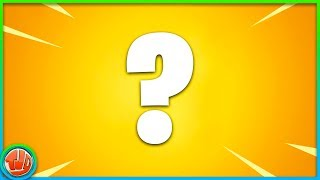 DOOR DEZE *GLITCH* WORDT JE GEBANNED!! TELEPORT GLITCH 2.0!! - Fortnite: Battle Royale