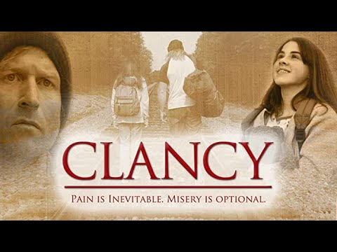 Download Clancy (2009) | Full Movie | Christina Fougnie | Tom Luce | Jefferson Moore | Keith McGill