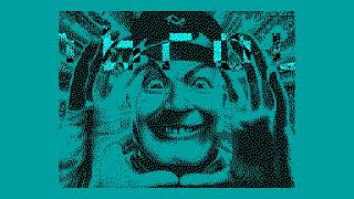 Kaplice 01 - CI5 the Amaters  [#zx spectrum AY Music Demo]