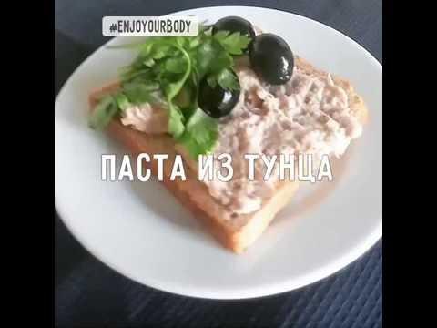 Меню Пироговый Дворик - Delivery Club