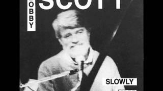 Bobby Scott Moanin When The Feeling Hits You