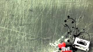 Dil Le Gayee - The Bed Lounge Remix (DJ Suketu)
