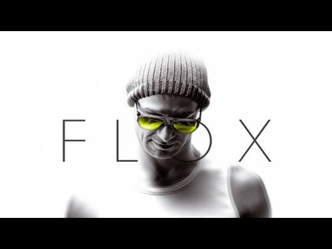 Flox - Naive