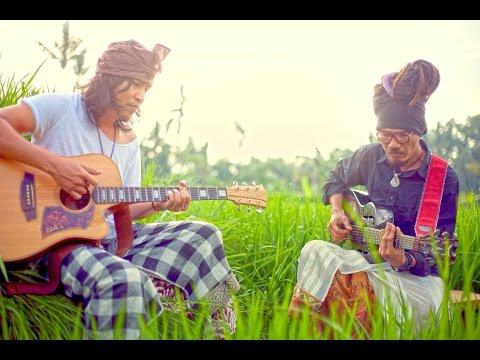 Navicula – Saat Semua Semakin Cepat, Bali Berani Berhenti