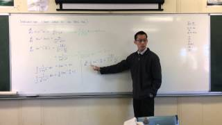 Standard Integrals Involving Inverse Trigonometric Functions