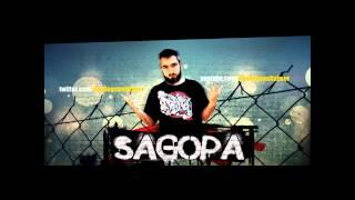 Sagopa Kajmer | İstisnalar Kaide'yi Bozmaz | (