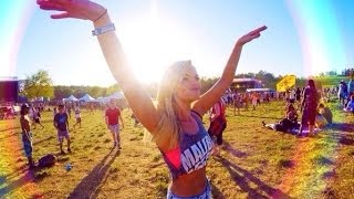 Electro House Dirty Charts Music Mix - November 2014 #9