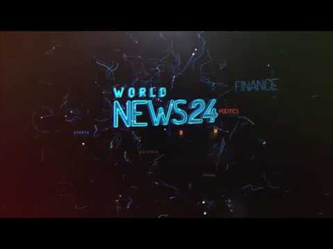 World News Opener
