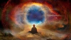 Beweise für die Existenz Gottes im Universum!