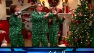 Joe Jonas on Sonny With a Chance A So Random! Holiday Special!   Preview