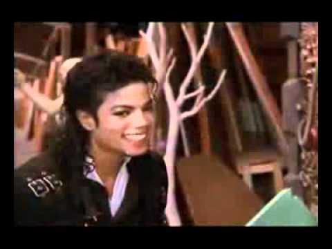 Michael Jackson and Janet Jackson Dance...