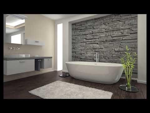 small bathroom design ideas pictures