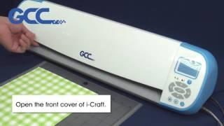 GCC - i Craft   Gift Boxes