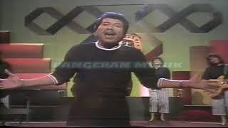Meggy Z - Gubuk Bambu (Aneka Ria Safari Music Video & Clear Sound)