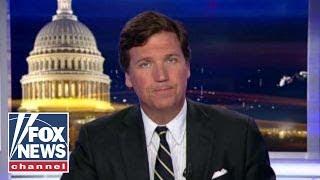 Tucker: NBC helps Joy Reid tell a childish lie