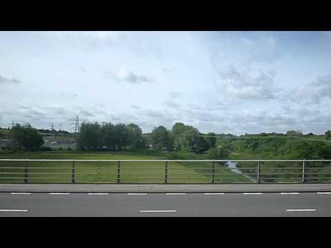Matrix & Futurebound - Control (Ft. Max Marshall) (Music Video) HD