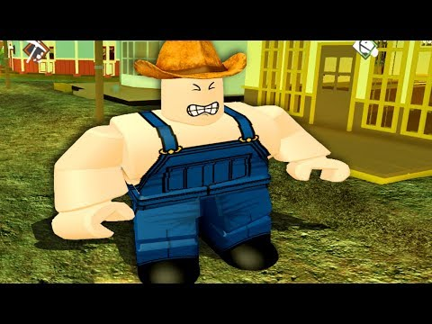 ROBLOX COUNTRY BOYS ????????????