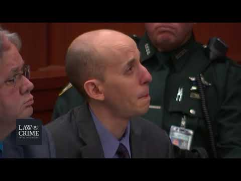 Grant Amato Day 4 Witnesses: Janell Kennedy, Paul Schatz & Inv Anderson