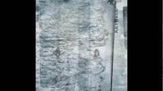 Gescom - Keynell (Autechre Mix 1)