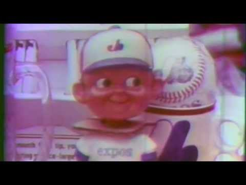 TT Montreal Expos Part 1.mp4
