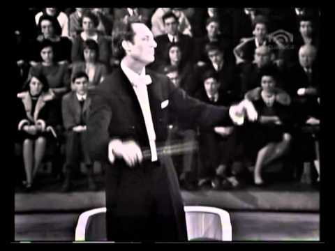W A Maozart Symphony Nr   40 g Moll KV 550   Carlo Maria Giulini