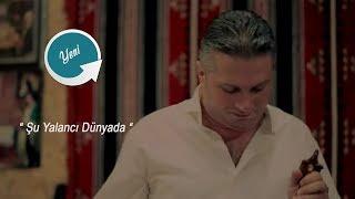 #yavuztonyalı #akustik #klip          YAVUZ TONYALI &Şu Yalancı Dünyada