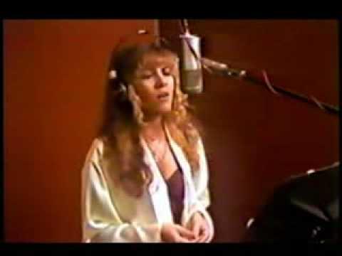 Stevie Nicks 1982 After The Glitter Fades