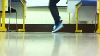 [Cwalk] Chi dân - Điều anh biết