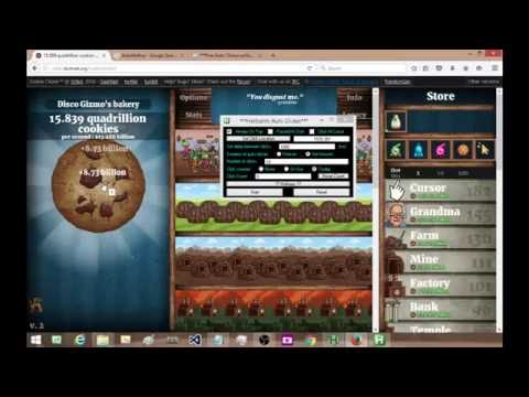 FREE STEAM GAMES EASY HACK (NO DOWNLOAD/SURVEY) 2017 from YouTube · Duration:  4 minutes 1 seconds