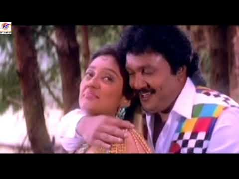 Thookanakuruvi    S. P. Balasubrahmanyam, K. S. Chithra Love Duet H D Song