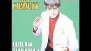Kim Fowley - Goin
