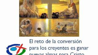 TEMA 4 FE Y CONVERSION.wmv