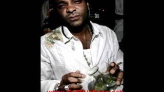 Cam'ron Ft. Jim Jones & Snoop Dogg - Yo Baby Mama On Ya