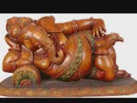 Jai Ganesh Jai Ganesh Jai Ganesh Deva.mp4