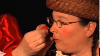 Emergency Clown Nose Story