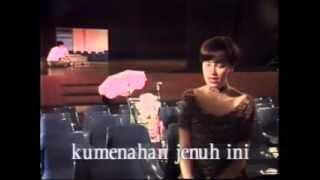 Sophia Latjuba & Indra Lesmana - Keinginan.flv