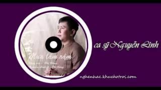 Nhạc trữ tình - Đạo hiếu làm con - Ca sĩ Nguyễn Linh