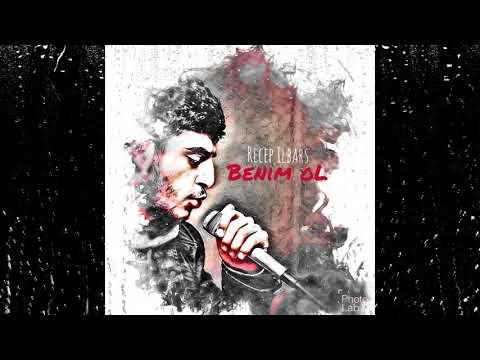 Recep Ilbars - BENIM OL- [OFFICIAL VIDEO]