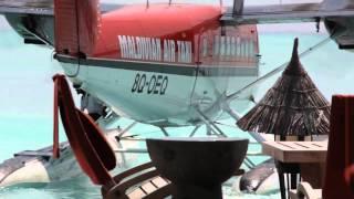 Туры Мальдивы(, 2012-12-21T17:51:53.000Z)