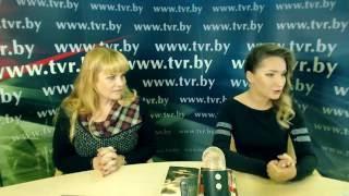 Наталья Батракова. Online-конференция