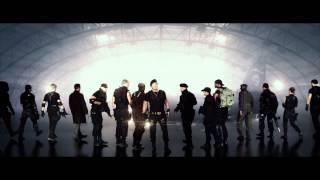 Неудержимые 3 / The Expendables 3 2014