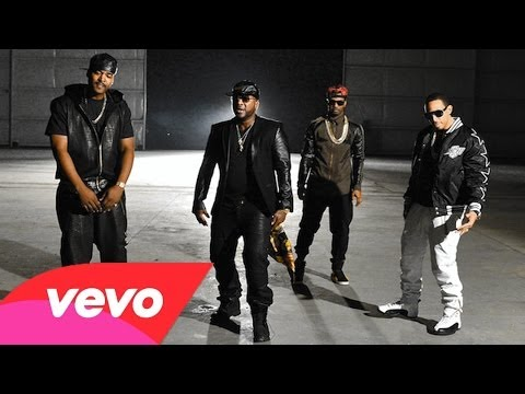 """DJ Infamous """"Double Cup"""" Kirko Bangz  feat. Jeezy, Ludacris, Juicy J, The Game, Hitmaka"""