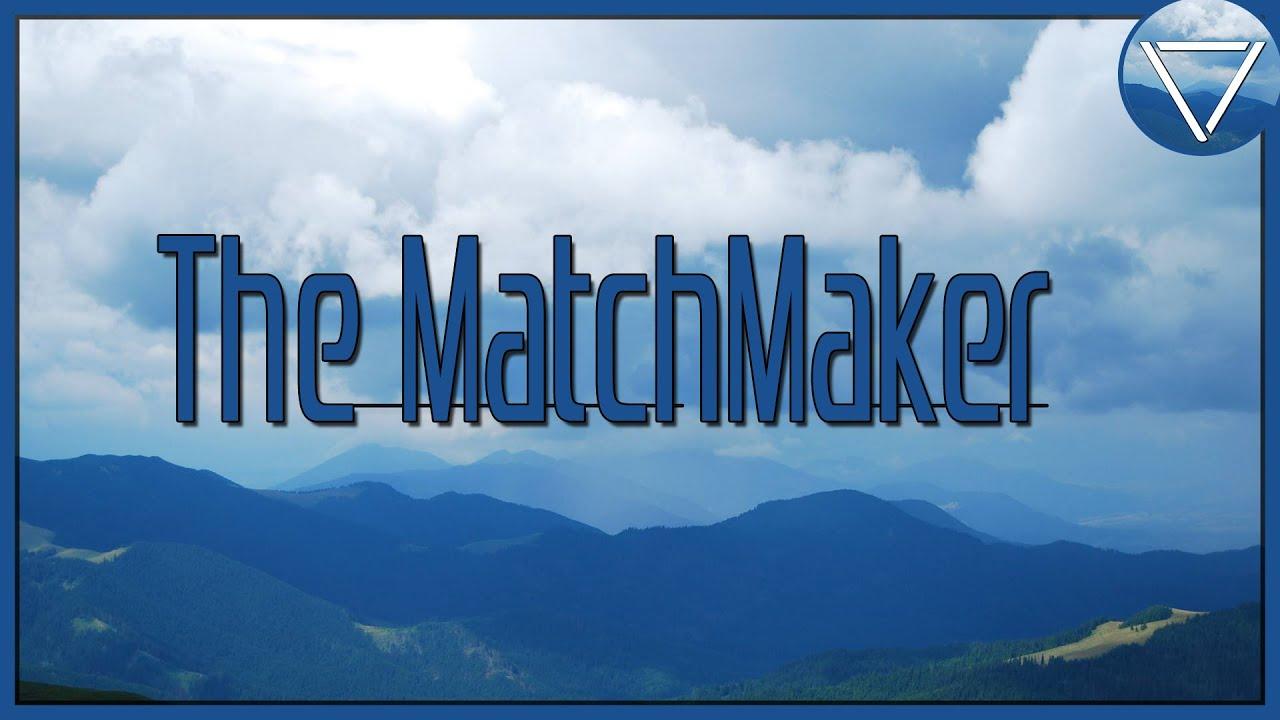 alabama on line matchmaking