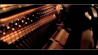 KANYE WEST - FLASHING LIGHTS (Piano) [heartless power remix cover guitar lyrics live] Mp3