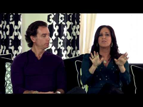 Online Dating Tips With David Wygant And Patti Stanger