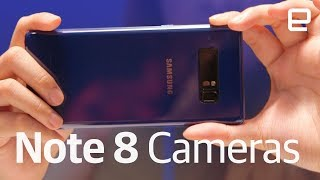 dual camera Explaiend t in tamil