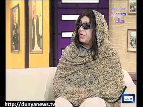 Dunya News-Best of HASB-E-HAAL-26-05-2012-Part-5/5