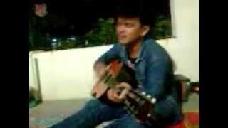 Download lagu MATA NI ARI BINSAR-lheb And Bast