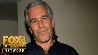 What's Next For Jeffrey Epstein's Victims?